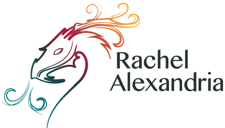 Rachel Alexandria