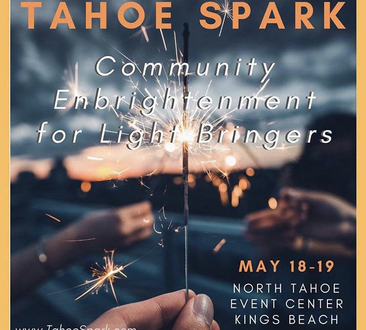 Tahoe Spark