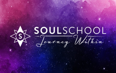 Soul School Journey Within